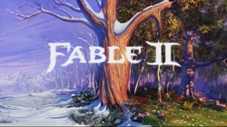 FABLE!